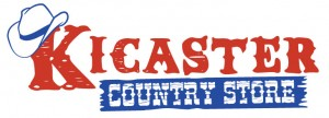 kicaster-country-store