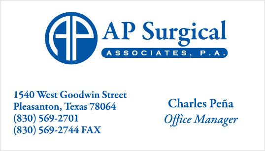 AP-Surgical-Cards-FIN-1
