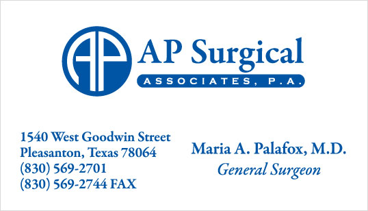 AP-Surgical-Cards-FIN-2