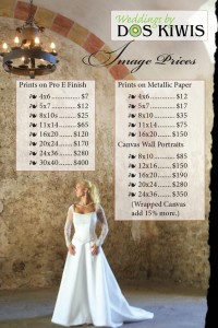 Print-Prices-Postcard-1