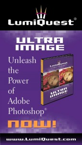 Ultra-Image-Posters-3