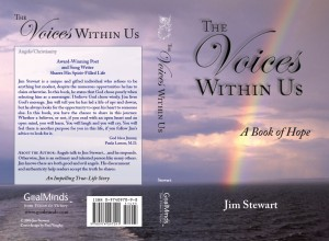 Voices-Within-Cover---revised