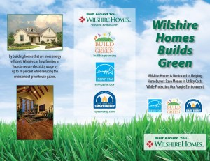 Wilshire-Green-Brochure-1
