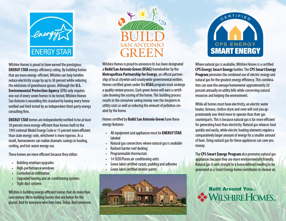 Wilshire-Green-Brochure-2