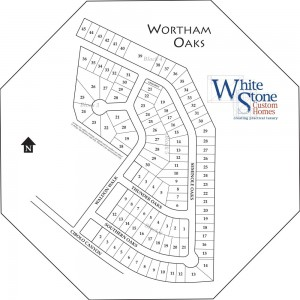 Worthham-Oaks-Table-v2