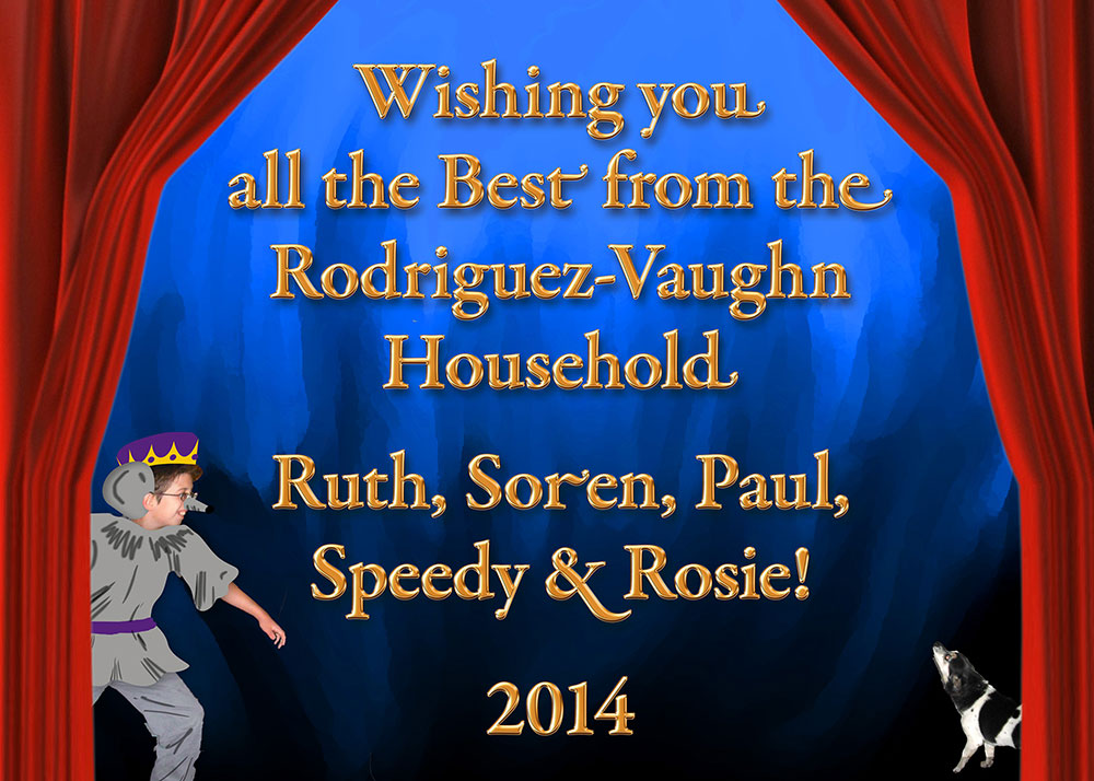 2014 Christmas card (back).